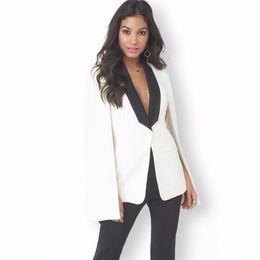28e5721944 Women S Sexy Blazers Coupons, Promo Codes & Deals 2019 | Get Cheap ...