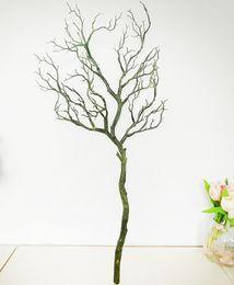 Shop White Tree Branches Wedding UK | White Tree Branches Wedding ...