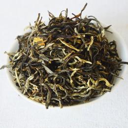 Canada Promotion! 250g Chine 100% naturel, thé vert au jasmin, thé de fleurs, aliments biologiques, santé [mcgretea] mlhc250g-035 supplier natural green flowers Offre