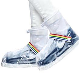Canada Moto Pluie Chaussures Couvre Étanche Vélo Cyclisme Biker antidérapant Moto Bottes Surchaussures Imperméable Moto Bottes Réutilisable supplier rain boots motorcycle Offre