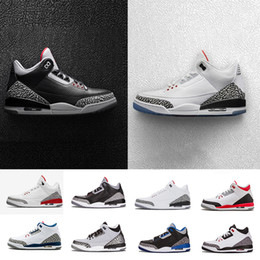 Wholesale beige throw - 2018 Newest Arrival NRG Tinker Free Throw Line black white cement Basketball Shoes Sports Katrina WOLF grey Sport Man Sneakers Men designer