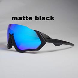 5e677bfa8cf Polarized Sports Sunglasses Men Women Mountain Road Bicycle Eyewear Cycling  Glasses Riding Fishing Goggles. Supplier  diedou