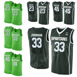 buy popular 4be64 ca31c Wholesale Draymond Green Jersey for Resale - Group Buy Cheap ...