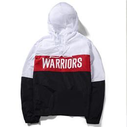 Wholesale kpop jacket - Allkpoper Kpop Hoodies Bts V Jackets Love Yourself Windbreaker Bangtan Boys Coat Winter Comfort