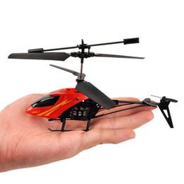 2019 летающий вертолет игрушечный пульт Летающий Мини RC Электрический Вертолет Пульт Дистанционного Управления Игрушки Радиоуправляемые Самолеты Классический Мигающий Свет Игрушки Для Детей дешево летающий вертолет игрушечный пульт