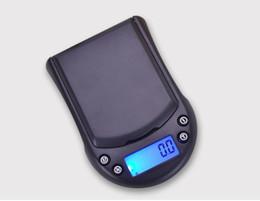 Canada Balance Portable Balance Cuisine Bijoux 200g [0.01g Sensibilité] Ecran LCD Rétro-Éclairé Balance de Poche Numérique Mini Balance Électronique Grammes SN1747 Offre