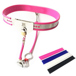 Shop Y Style Belt UK | Y Style Belt free delivery to UK