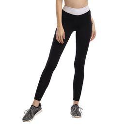 8175373bb7 Cut Out Black Leggings Suppliers | Best Cut Out Black Leggings ...