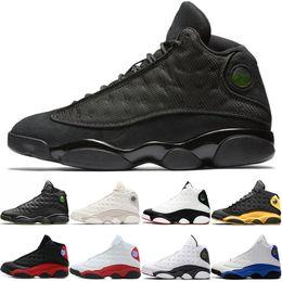 man winter athletic shoes 2019 - He Got Game 13 13s Men Basketball Shoes  Melo Class aa15b0e18