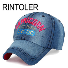 pink cowboy hats for women Canada - Summer Snapback Thousands Snap Back Hats  For Men Cowboy 0227d7623677