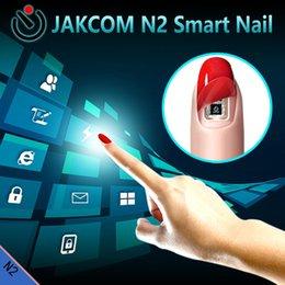 Wholesale nfc key - JAKCOM N2 Smart Nail hot sale with Access Control Card as nfc keys mct