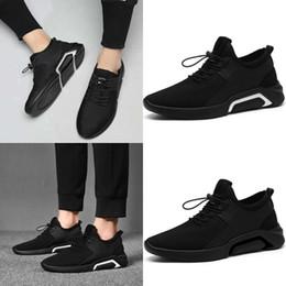 Ultra Triple chaussures de sport pour homme Noir Blanc Primeknit Oreo CNY zx Hommes Chaussures de Course Athlétique Chaussures de course ultra tubulaire pour entraîneur de coureur fou ? partir de fabricateur