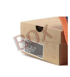 Wholesale box buy - This Link Is For Shoe Box, But It Must Be Buy With the shoe Together. It Don't Support Only Buy Shoe Box Alone