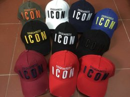 Wholesale top hats for boys - wholesale 2018 new 100 design choose ICON caps top quality Boy girl Snapback hat embroidery Baseball cap For Men Women Hip Hop Brand Caps