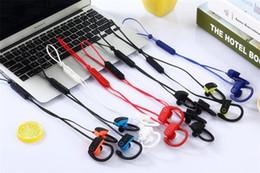 Pas cher one Power 3 G5 Casque Sans Fil Bluetooth Pour Samsung iPhone Stéréo Basse Casque Sport Écouteurs Dans Le Crochet À L'oreille Écouteurs Avec Micro 10pcs ? partir de fabricateur