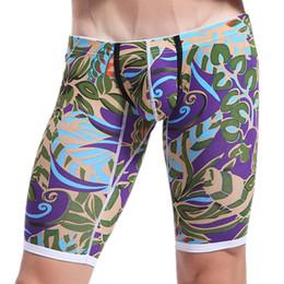 Wholesale Thermal Fashion Leggings - ON SALE Men Thermal Underwear Cotton Long Johns Men Fashion Sleepwear U pouch Short Pants Warm Trousers Leggings Pajamas