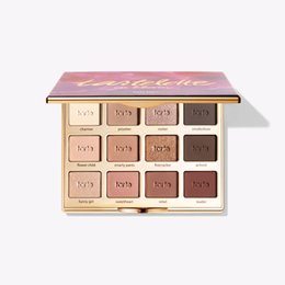 palette nature Coupons - Sephora Eye Makeup Nature Walk Antonym Certified Organic Eyeshadow Quattro in Noisette Amazonian Clay Palette Huda Cosmetics