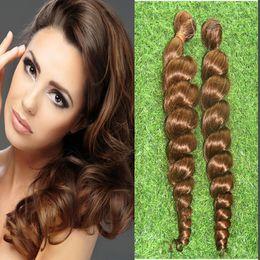 2019 естественное скручивание 16 дюймов Оптовая продажа дважды обращается монгольский Свободная волна волос Weave 4В 4С 100% натуральный Девы человеческих волос связки расширения АР волосами