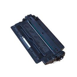 Wholesale Toner Cartridge For Hp - Compatible wholesale toner cartridge for Black HP Q7516A