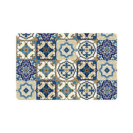 Floor Decor Tiles Coupons Promo Codes Deals 2019 Get Cheap