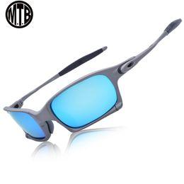 MTB Gafas polarizadoras Gafas de Aleación Gafas de Ciclismo 100% ciclismo gafas de sol oculos ciclismo occhiali fietsbril A1-5 desde fabricantes