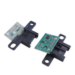 Chip de reinicio de impresora online-Chip de tóner 406997 para Ricoh Aficio SP-4100N 4110N 4210N 4310N SP-4100 SP-4110 SP-4210 SP-4310 restablecer chip de cartucho de impresora