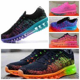New Vapormax Mens Running Shoes For Men Sneakers Women Fashion Athletic  Sport Shoe Hot Corss Hiking Jogging Walking Outdoor Shoe 5358d253f