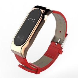 2019 оригинальные браслеты браслет браслет Original Wrist Strap For Xiaomi Mi band 2 Miband Smart Bracelet Wristbands Replacement Wrist Band For Mi 2 Aug22 дешево оригинальные браслеты браслет браслет