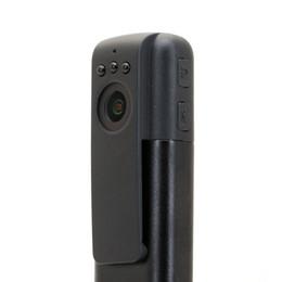 Инфракрасная мобильная камера онлайн-Мини DVR камеры 1080P Full HD видео диктофон с инфракрасной WiFi камеры встречи Recordin мобильный телефон APP управления