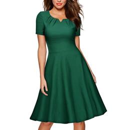 Elegante kleider xxl