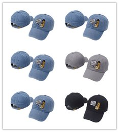 Wholesale Police Ball Caps - Top Sale Gorras Cayler & Sons STILL NGGA POLICE Snapback Baseball Caps Mens Casquette Bone Fashion Sport cap Hip Hop hats For Women