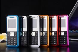 Vendite dirette all'ingrosso della fabbrica A88C, singola carta all'ingrosso Tianyi CDMA, telecomunicazioni di sostegno del telefono cellulare vecchio di telecomunicazioni da