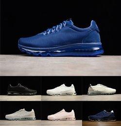 Wholesale H Cotton - LD-Zero H Running Shoes Hiroshi Fujiwara HTM Women And Mens Sneakers Running Designer Shoes Size 36-44
