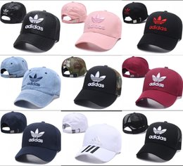 720cbe4034f93 snap back hat gorra de béisbol snapback sombreros para hombres mujeres mens  snapbacks algodón casual gorra de béisbol sombrero deporte gorras al por  mayor ...