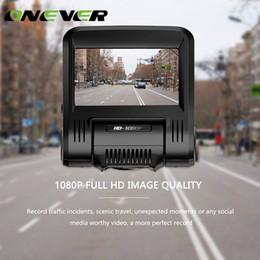 Argentina Onever Wireless Hidden Car Camera Recorder HD 1080P 170 Lente Gran Angular coche DVR Built-In WiFi G-Sensor WDR Loop Recording supplier wireless hidden camera recorder Suministro