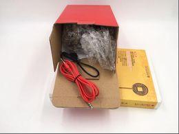 Wholesale Foldable Headphones - 2018 free shipping shiNew Bet Stu3.0 Wireless Foldable Headphone Bluetooth Headphones On-ear Headset With Sealed Retail Box AAA Quality