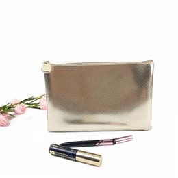 Gros pas cher embrayage sac à main PU Designer Meilleur cosmétique sacs casiers soirée sac femmes en cuir organisateur pochette de rangement Sacs à main ? partir de fabricateur