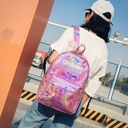 ruffles bag backpack 2019 - Free Shipping 2018 Hot New Arrival Fashion  Women School Bags Hot 4b8bd1bd5319f