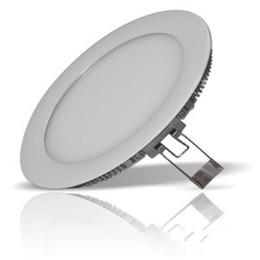 Canada Économie d'énergie de conception circulaire d'isolation de lit rond mince superbe de lumière de panneau circulaire de Luminescence LED et protection de l'environnement ff de 15hx supplier energy environmental Offre