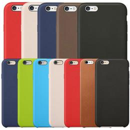 Logo var orijinal resmi pu deri retro iş yeni mikrofiber kapak hard case apple iphone 11 için pro max xs xr x 8 7 6 6 s artı 5 5 s nereden
