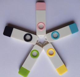 Mini ordinateur de bureau à domicile USB Aroma Diffuser Car Parfum SPA Aromatherapy Purificateur d'air Désodorisant Humidificateur sans huile ? partir de fabricateur