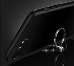 Сотовый телефон держатель палец кольцо стенд ручной ремешок талреп универсальный смартфон Kickstand короткие строки для iPhone iPad от