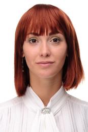 Rabatt Lange Haarperücken Glatt 2018 Lange Haarperücken Glatt Im