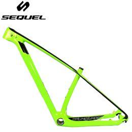 2019 kohlenstoff mtb fahrradrahmen Bicicletas mountainbike 29 MSP-11 carbon mtb rahmen neupreis BB30 / BSA 142 * 12/135 * 9mm carbonrahmen bike günstig kohlenstoff mtb fahrradrahmen