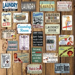 Funny Metal Signs Coupons, Promo Codes & Deals 2019   Get