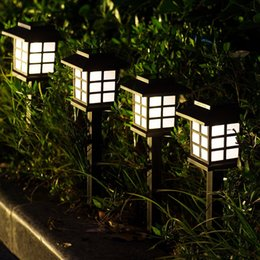 solar driveway lights nz buy new solar driveway lights online from