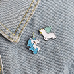 Arts,crafts & Sewing Apparel Sewing & Fabric 1pc Cute Cigarettes Scissors Metal Badge Brooch Button Pins Denim Jacket Pin Jewelry Decoration Badge For Clothes Lapel Pins
