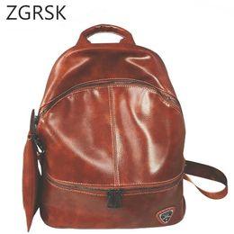 Women Backpacks Women s PU Leather Business Fashion Backpack Set Female  School Shoulder Bags Teenage Bagpack For Girls College 9160591f33532