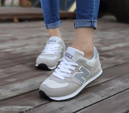 Wholesale korean summer - Top Quality the cheap spring and summer women casual shoes hot sale breathable mesh shoes,different color running shoes Korean teen fash