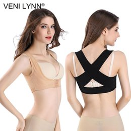9ec1f9f9c3655 VENI LYNN Women Magic Lift Shelf Bras Slimming Control Tops Bodysuits Push  Up Bra Supporter Body Control Shapewear Breast Lifter